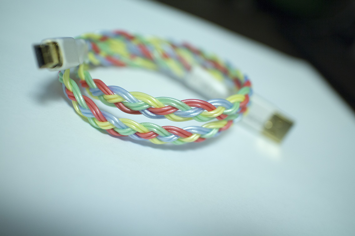 color-cable1